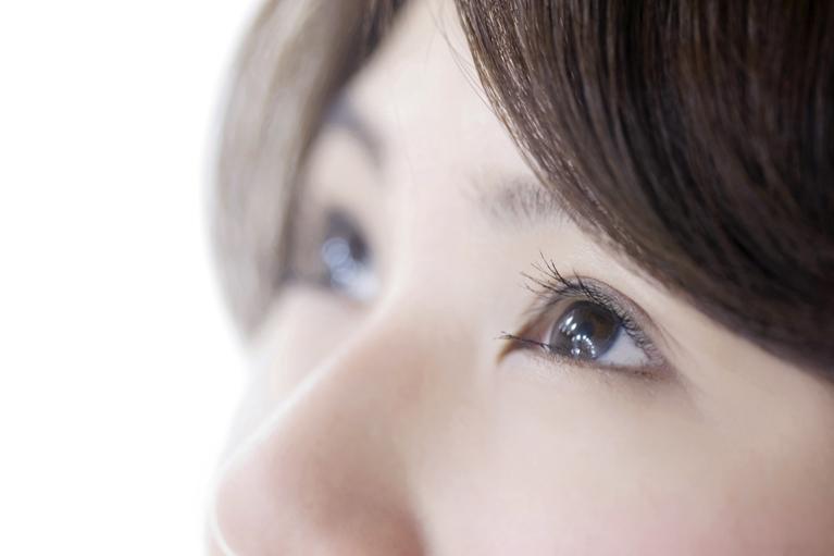 3焦点眼内レンズ